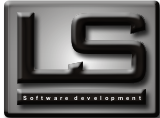 LS Software development
